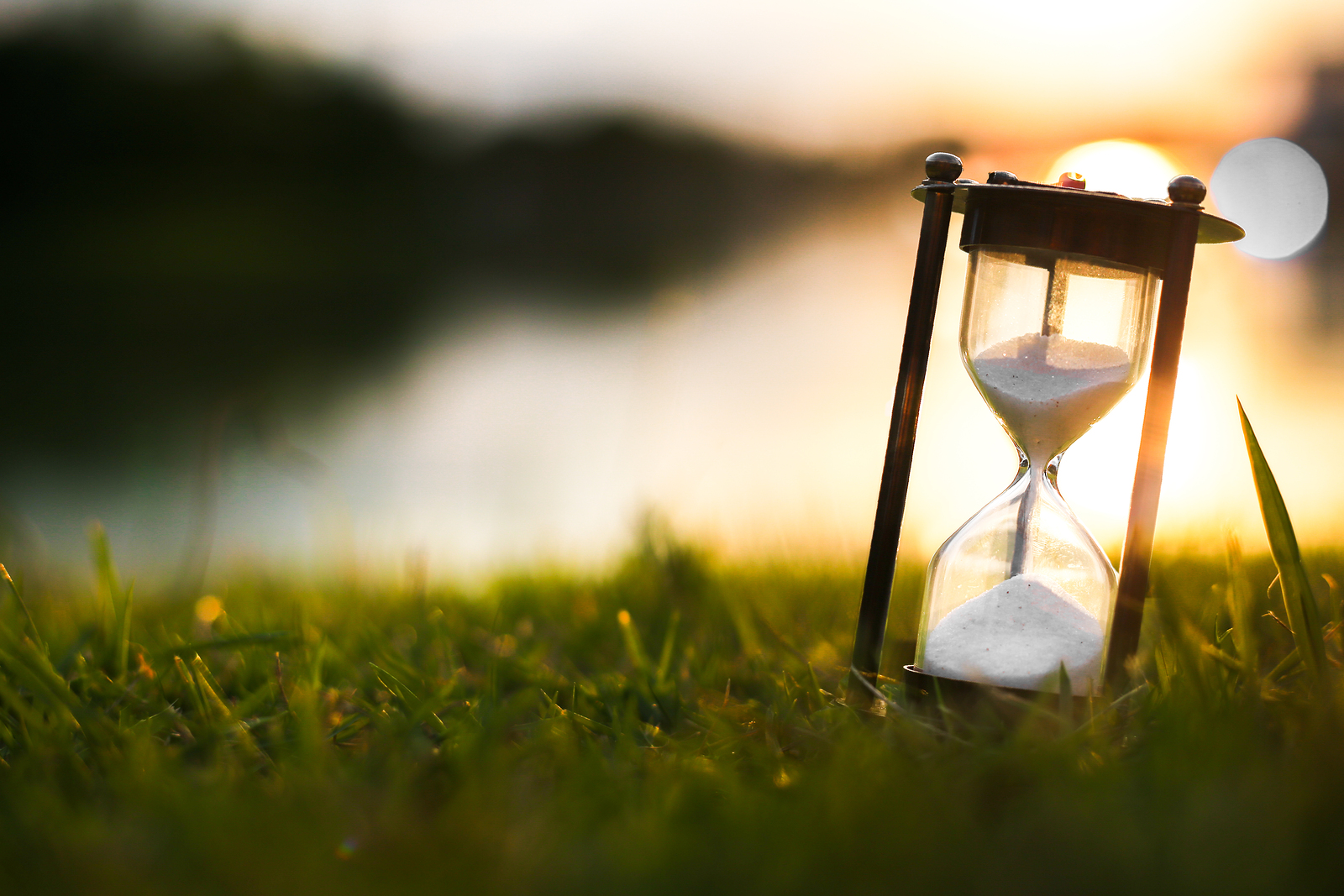 10 reasons why now is the right time to update your will