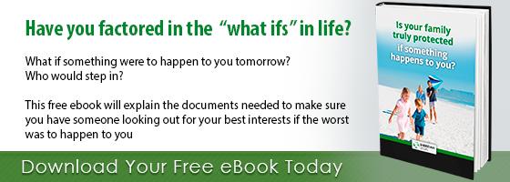 Wills ebook