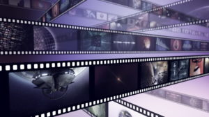 Our top 8 legal films and tv series